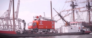 vf-sail-4gmast-1440