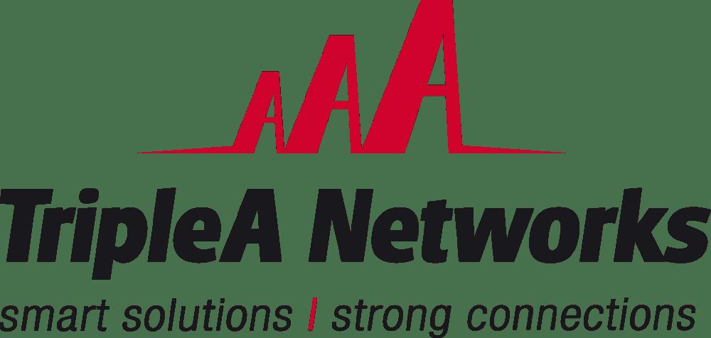 TripleA Networks